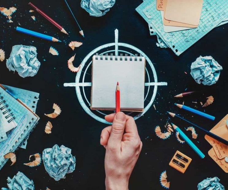Differentiating between copywriting and content development is also necessary because each job comes with specific skills