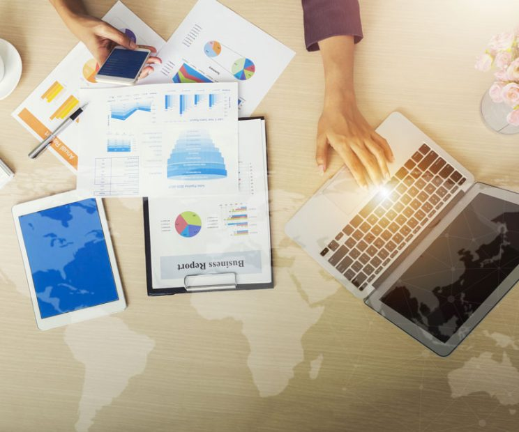 Is your digital marketing campaign reaching its audience?